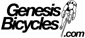 Genesis Bicycles