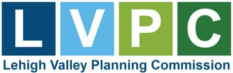 Lehigh Valley Planning Commission (LVPC)