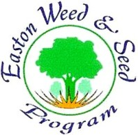 City of Easton Weed & Seed Program
