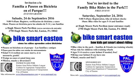 BSE2016BikeDayInviteFlyer-PAL Ride-spanishenglish.jpg